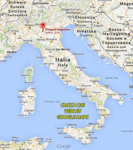 https://www.google.com/maps/place/Pasquali+Angiolino/@42.6691606,13.1092001,6z/data=!4m2!3m1!1s0x4781b7bf6d38133d:0x3a37c135eea07b3e?hl=it-IT