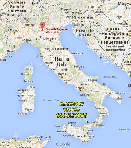https://www.google.com/maps/place/Pasquali+Angiolino/@42.6691606,13.1092001,6z/data=!4m2!3m1!1s0x4781b7bf6d38133d:0x3a37c135eea07b3e?hl=it-IT