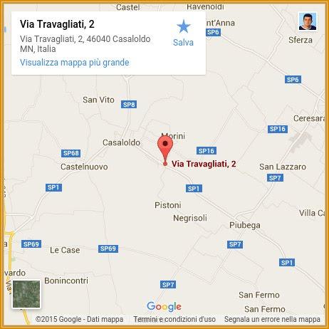 https://www.google.com/maps/place/Via+Travagliati,+2,+46040+Casaloldo+MN,+Italia/@45.246902,10.494502,12z/data=!4m2!3m1!1s0x4781b7bf0cf96381:0x50c4dbd548799d73?hl=it-IT